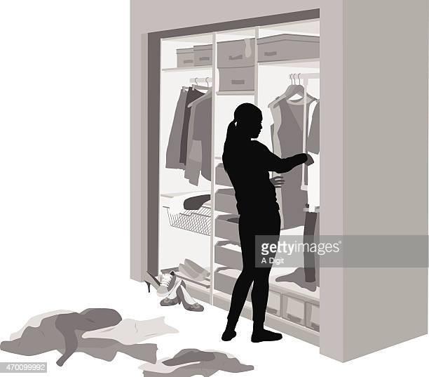 ClosetCleaning