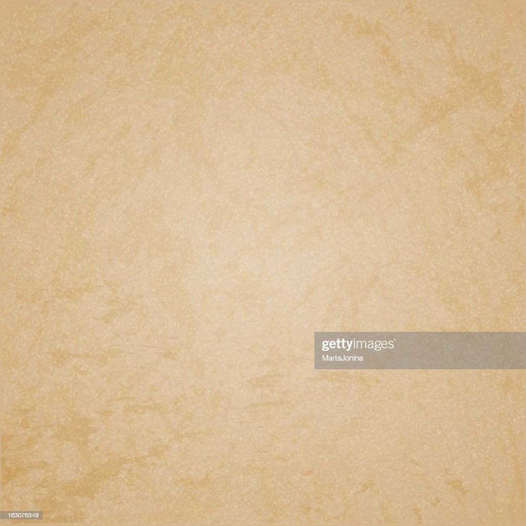 Close-up of a old paper background