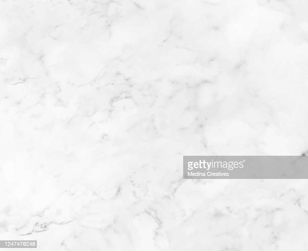 close-up seamless marble texture concrete vector background - full frame stock illustrations