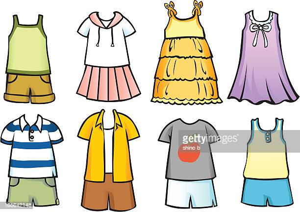 dress stock illustrations and cartoons getty images