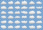 http://www.istockphoto.com/vector/cloud-icons-on-transparent-blue-background-gm686724854-126435123