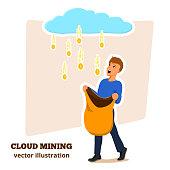 Cloud Mining 1