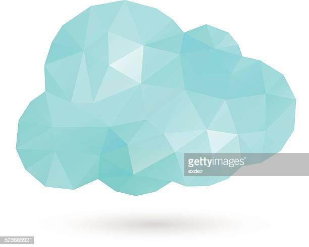 Cloud Polygon