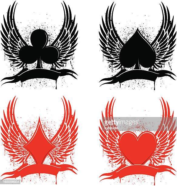 club tatuagens
