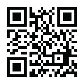 QR code - Illustration