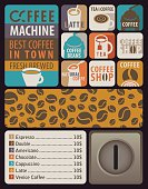 coffee machines for hot drinks