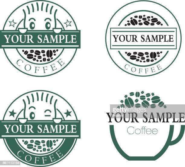 47 Sample Cup Stock Illustrations, Clip art, Cartoons & Icons