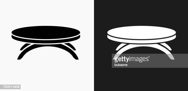 illustrations et dessins anim s de table basse getty images. Black Bedroom Furniture Sets. Home Design Ideas
