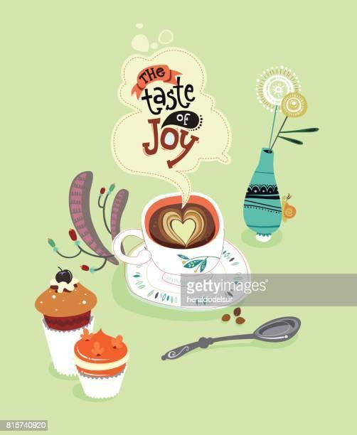 coffee_breakfast