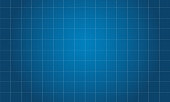 Collection blue abstract background with square style