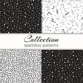 http://www.istockphoto.com/vector/collection-of-contrasting-black-and-white-backgrounds-gm825542446-139347111