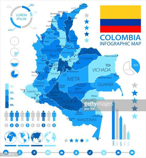 05 - Colombia - Blue Spot Infographic 10