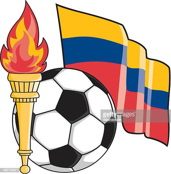 Resultado de imagen para dibujos de colombia