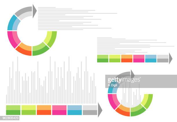 Color Chart Elements
