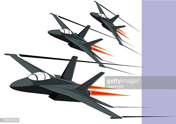 color f18 hornet - fa 18 hornet stock illustrations