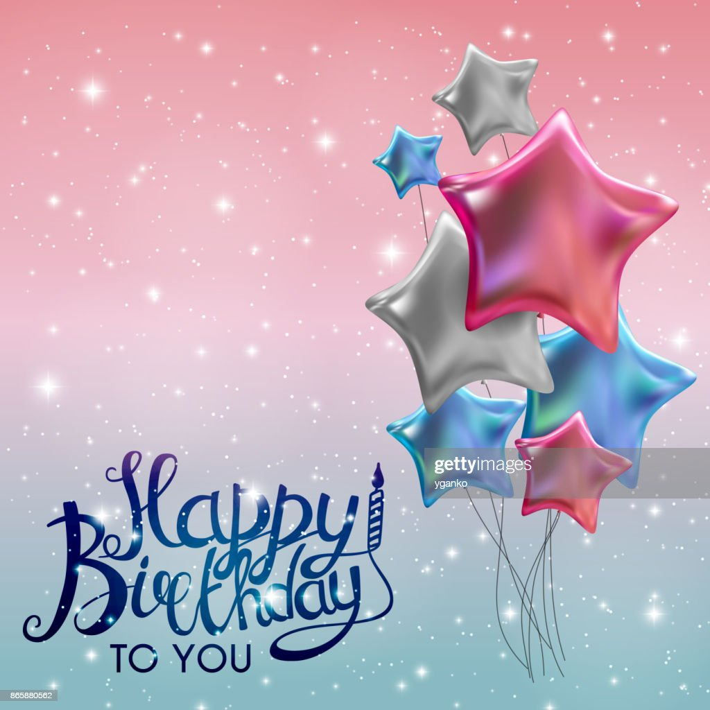 15 Best New Birthday High Resolution Banner