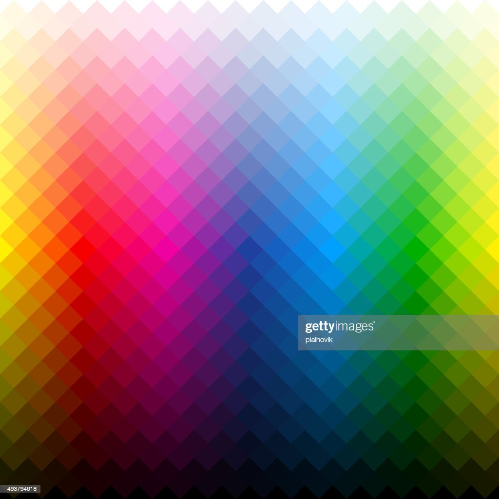 Background Color Clip Art Free Vector Background Color 1000 All Backgrounds Color