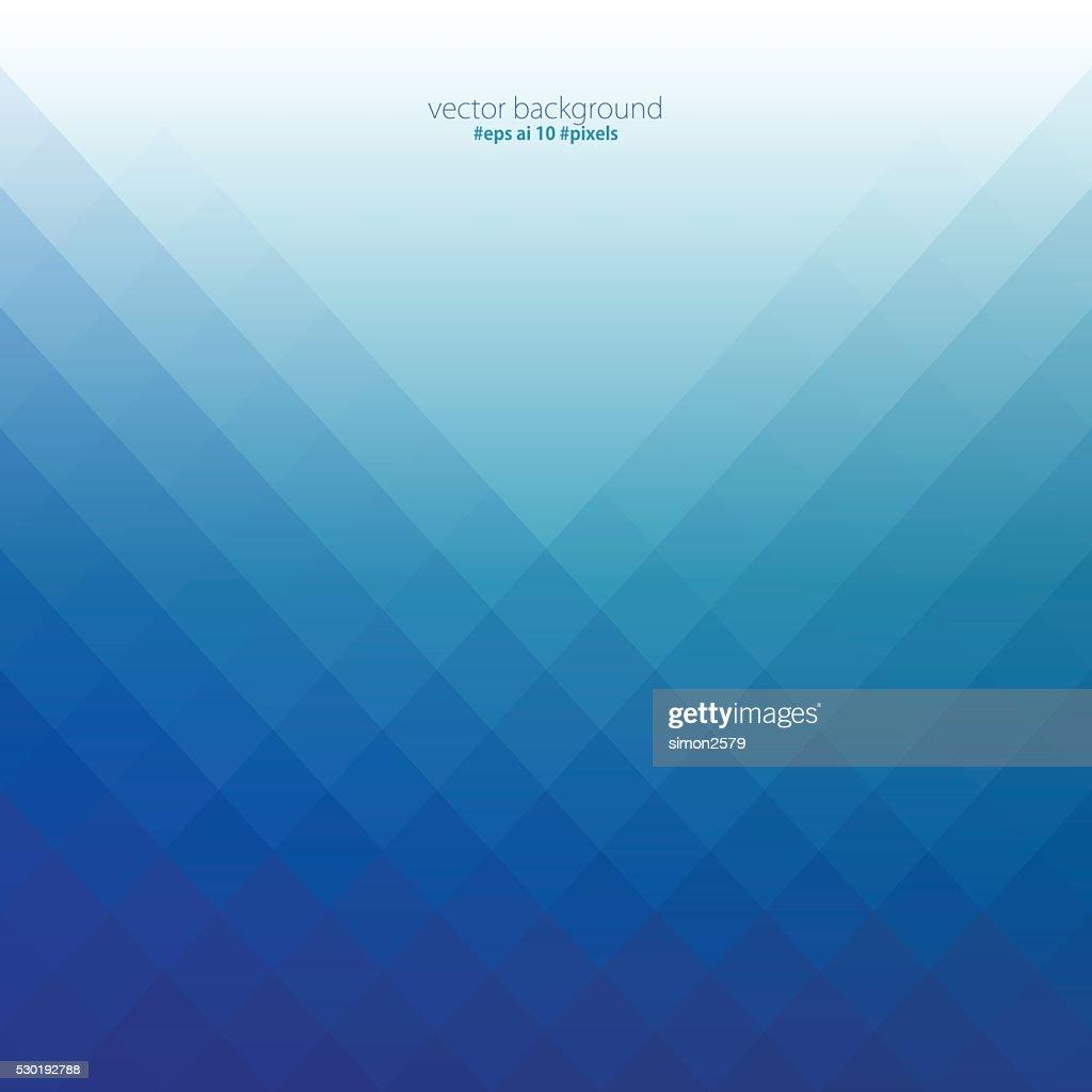 Color pixels background