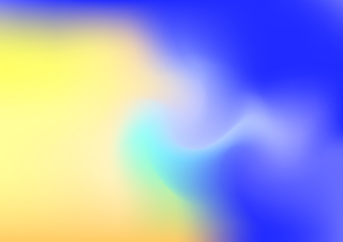 Colorful Abstract Background - gettyimageskorea