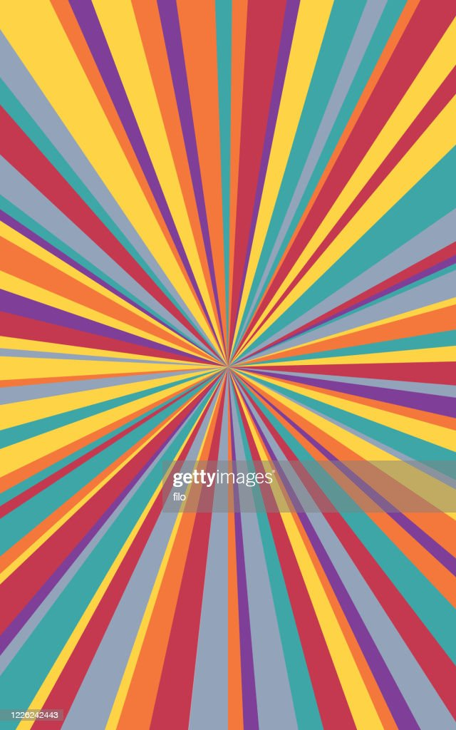 colorful blast lines abstract vertical background high res vector graphic getty images colorful blast lines abstract vertical background high res vector graphic getty images
