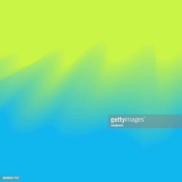 colorful blend line background