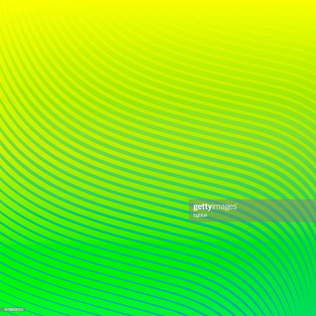 Colorful geometric design - Trendy abstract background : stock illustration