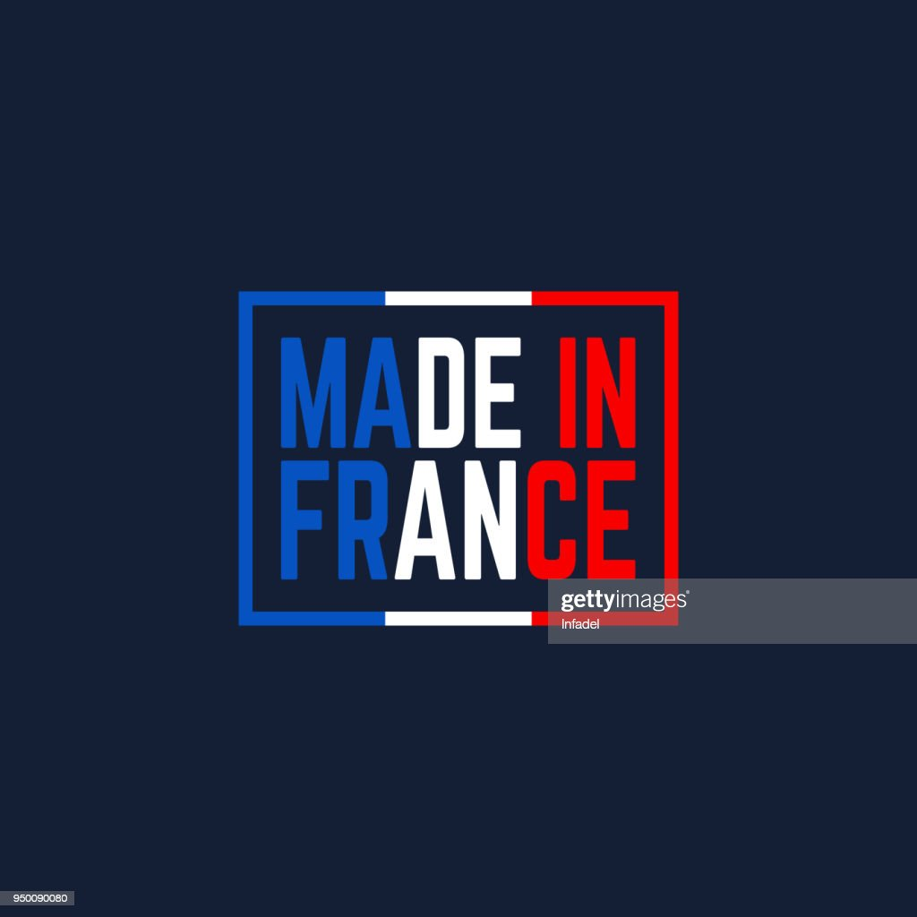 colorful made in france