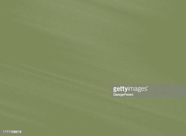 カラフルなメゾティント抽象的な背景。苦しみと風化 - カーキグリーン点のイラスト素材/クリップアート素材/マンガ素材/アイコン素材