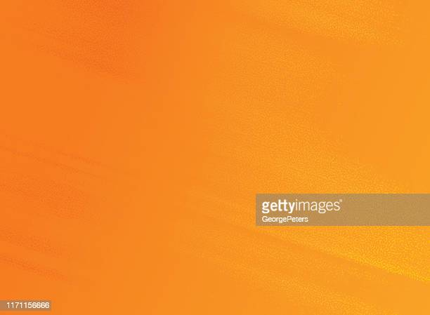 illustrazioni stock, clip art, cartoni animati e icone di tendenza di colorful mezzotint abstract background. distressed and weathered - cambiare colore
