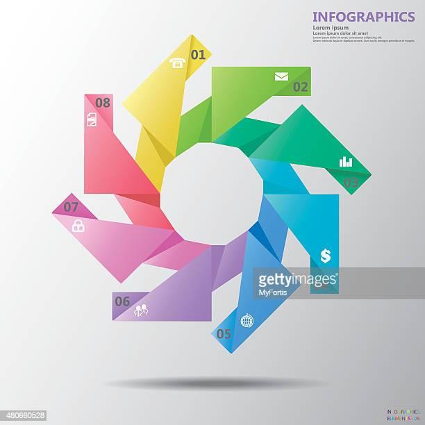 ilustraciones, imágenes clip art, dibujos animados e iconos de stock de colorido documentos de turbina - molino de viento