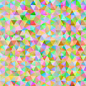 http://www.istockphoto.com/vector/colorful-pattern-with-chaotic-triangles-gm960472388-262279071