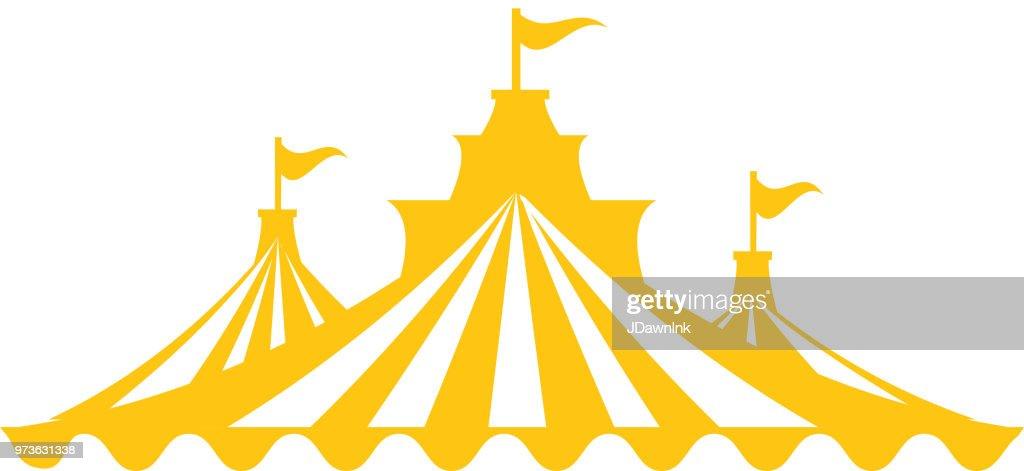 Amusement park clipart, carnival clipart, carousel clipart, theme park,  circus clipart, summer clipa   Amusement park, Clip art, Summer clipart