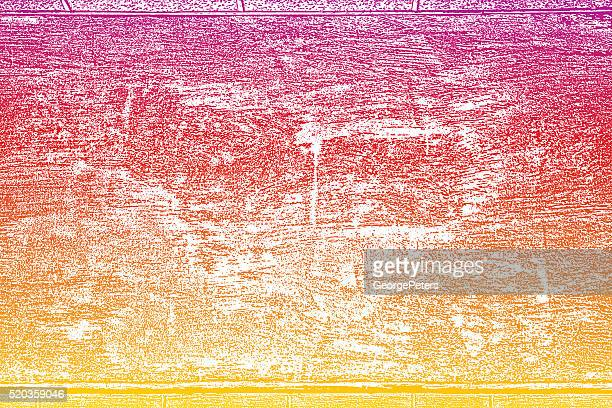 colorful textured background - sandstone stock illustrations, clip art, cartoons, & icons