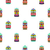 free tiki bar clipart and vector graphics clipart me