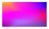 3D colorful wave background. Dynamic flow effect. Abstract, creative, gradient multicolored blurred background. For websites, mobile applications, presentations, covers, catalogs. Modern pattern.