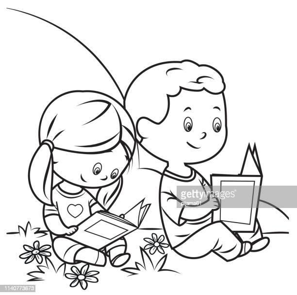 60 Ilustraciones Clipart Dibujos Animados E Iconos De Stock De