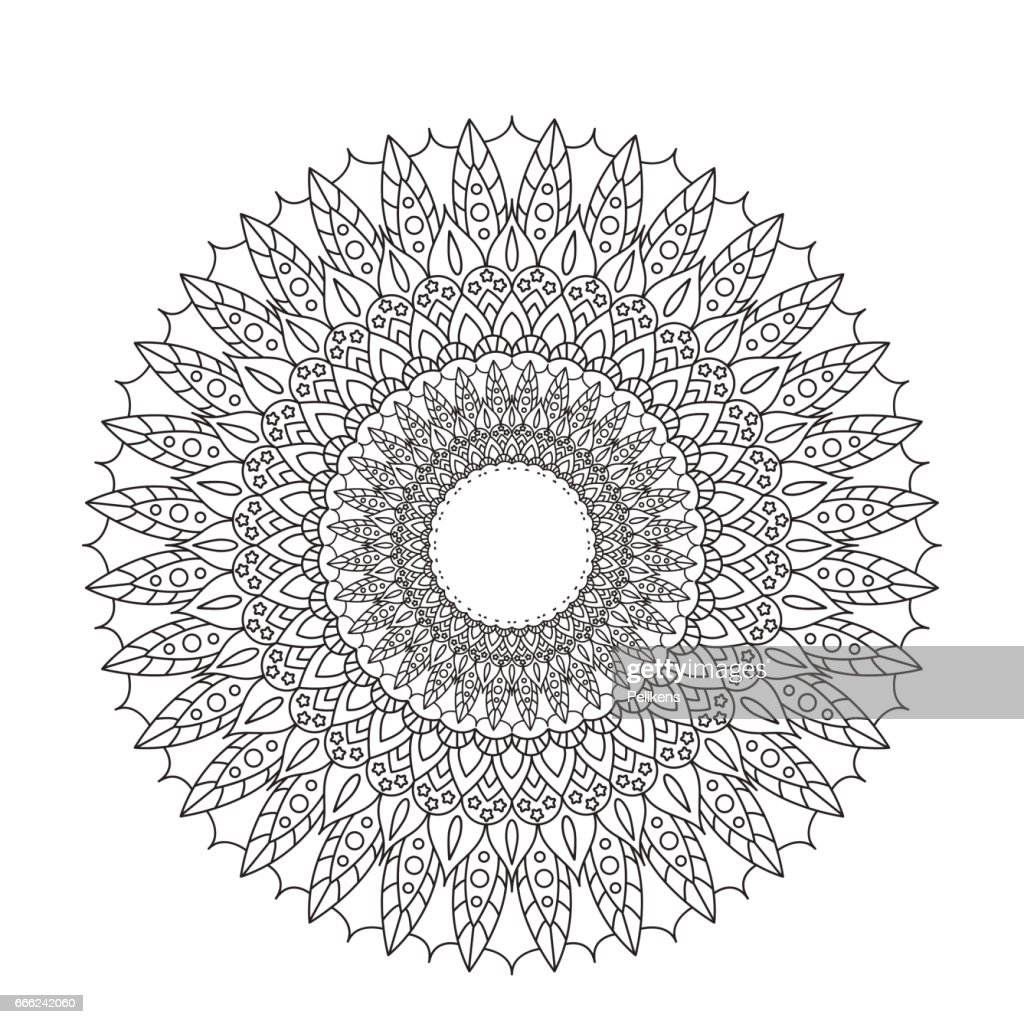 Floral color/é avec mandala cercles housse de si/ège de voiture si/èges avant uniquement ensemble complet de 2 uniquement universel housses de tapis de voiture de protection de si/ège de v/éhicule