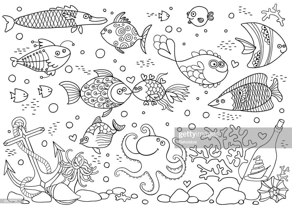 korallen zum ausmalen  best ausmabilder 2020