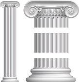 Column Pillar