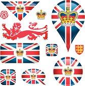 Come visit Royal Britain