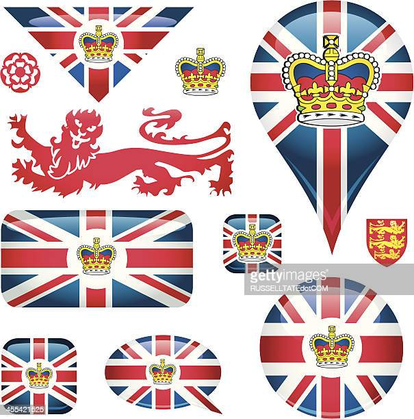 Come visit Royal Britain