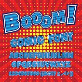 ComicSans4