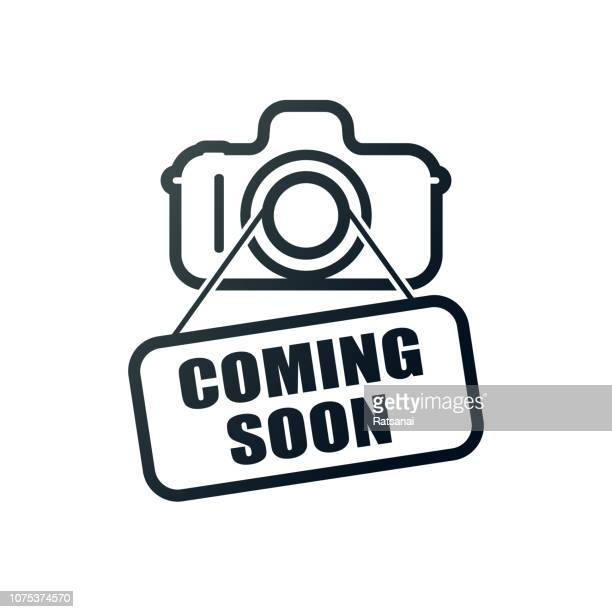 coming soon - image stock illustrations