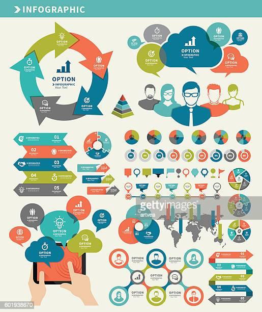 Concetto di Business e comunicazione