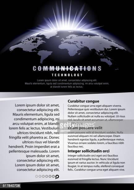 Tecnologie di comunicazione