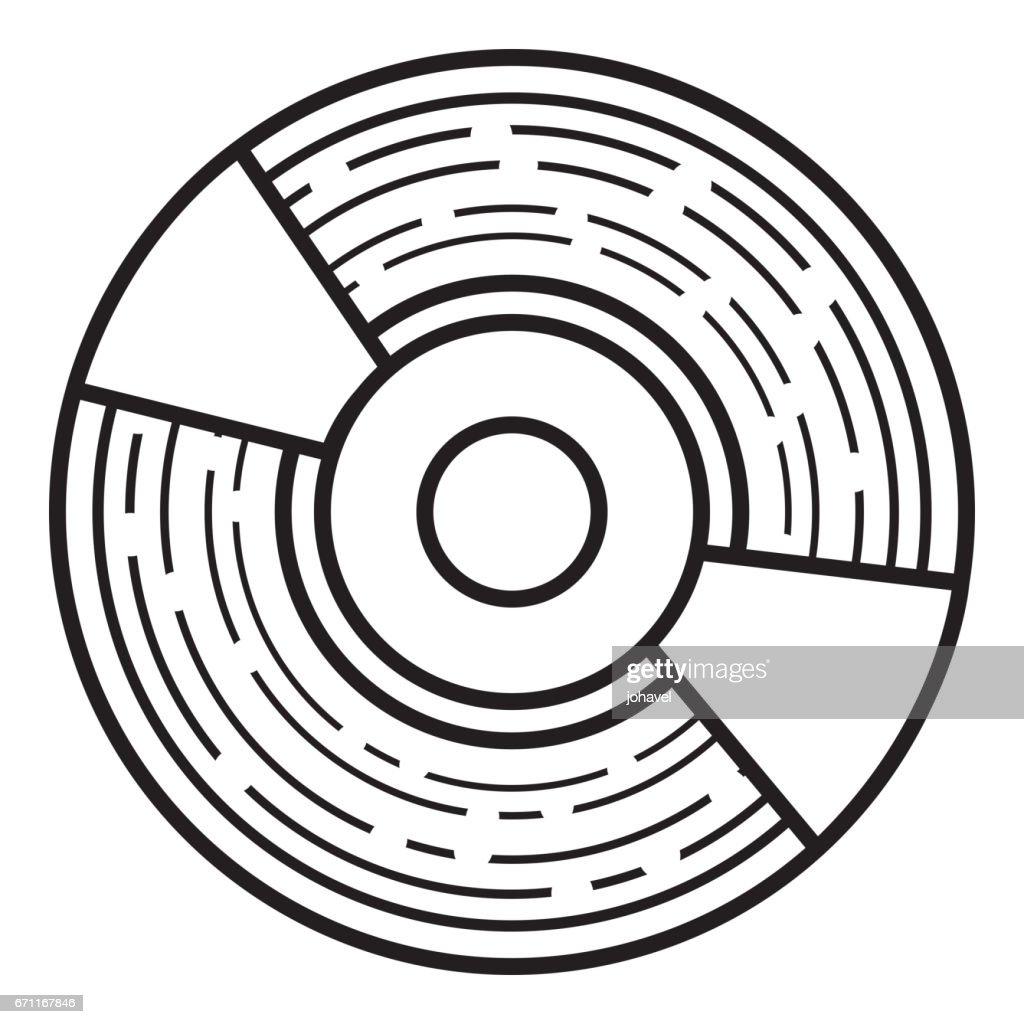 wiring diagram for dvr to dvd wiring diagram Cooper Wiring Devices Wiring Diagrams wiring diagram for dvr to dvd wiring diagram databasedvd icon wiring diagram database dvr genie install