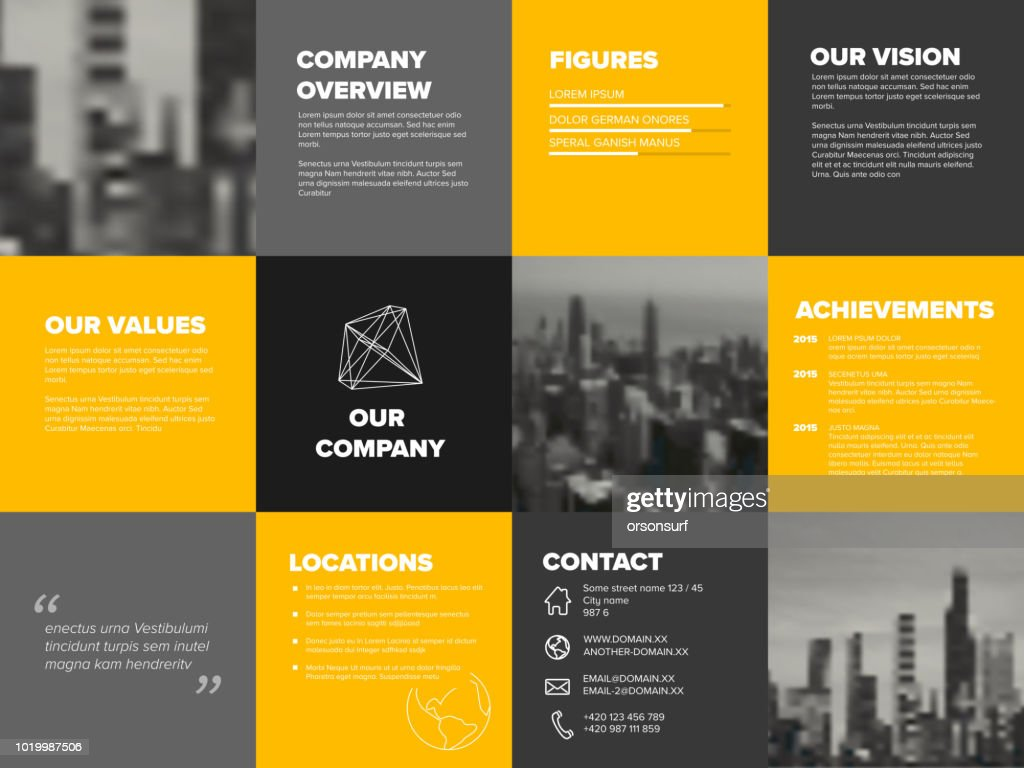 company-profile-teal-squares