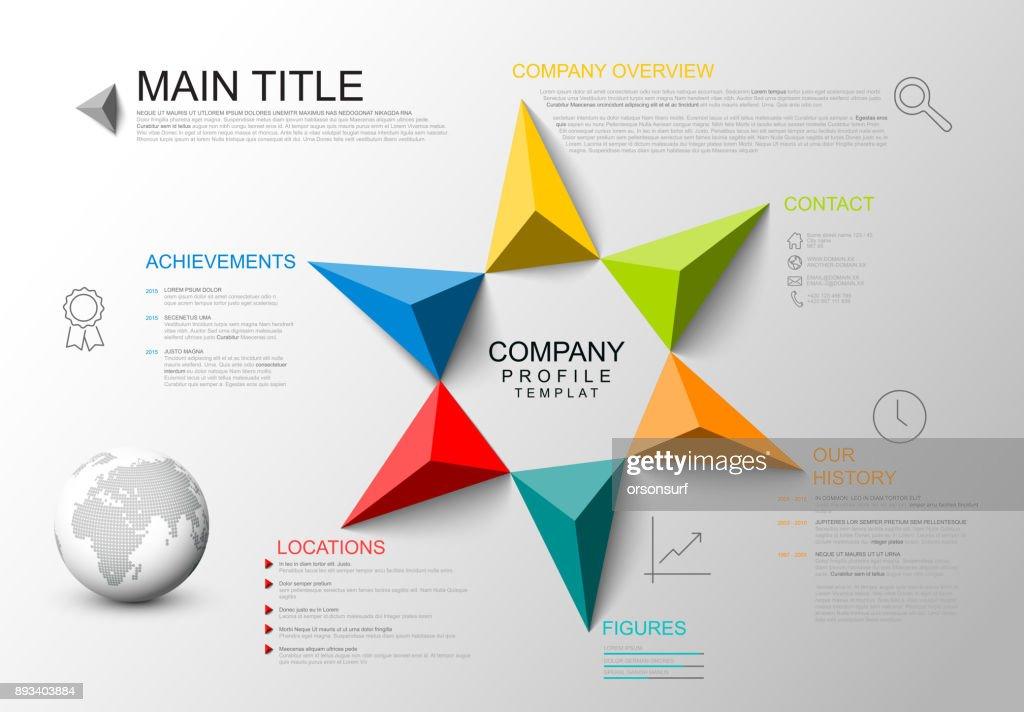 company-profile-triangles-black