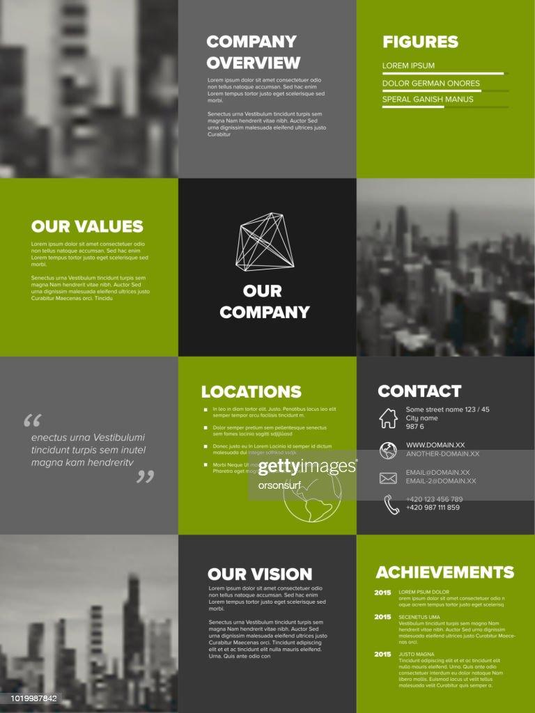 company-profile-yellow-vert