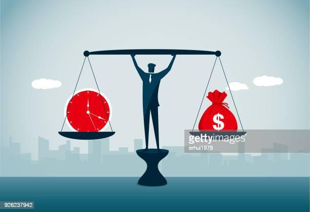 vergleich - amerikanische währung stock-grafiken, -clipart, -cartoons und -symbole